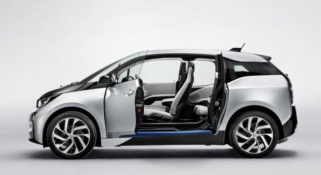 bmw-officially-unveiled-electric-car-raqwe.com-02