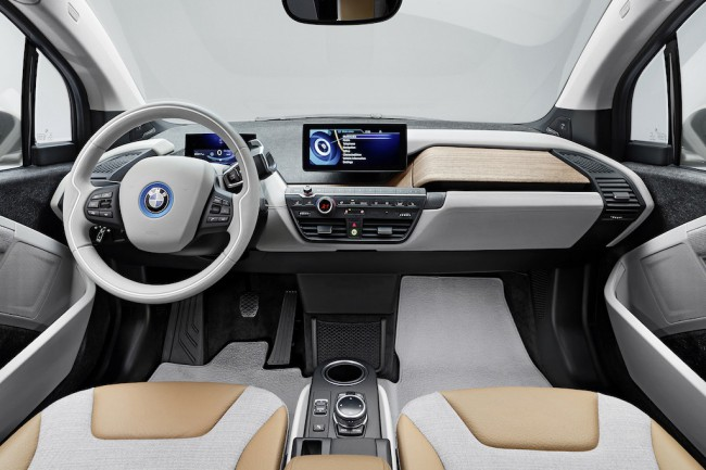 bmw-officially-unveiled-electric-car-raqwe.com-04