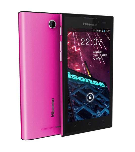 budget-smartphone-hisense-u939-dual-core-processor-mt6572-raqwe.com-02