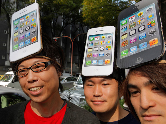 buy-iphone-chinese-run-7-times-longer-american-raqwe.com-01