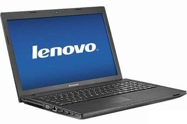 buying-laptop-lenovo-g505-hurt-family-budget-raqwe.com-01