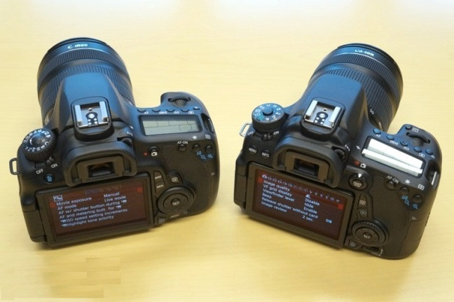 canon-eos-70d-slr-camera-shooting-video-raqwe.com-03