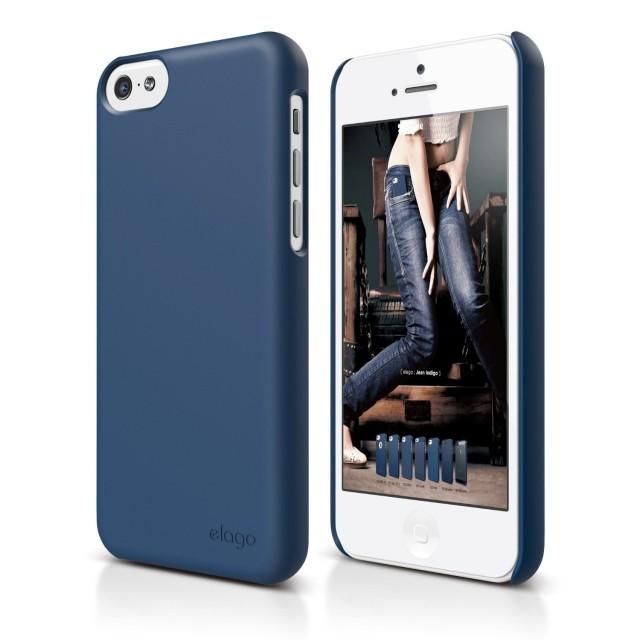 cases-iphone-5c-amazon-raqwe.com-01