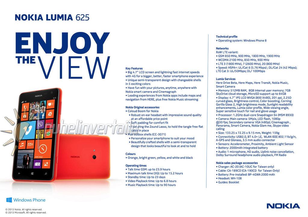 characteristics-smartphone-nokia-lumia-625-raqwe.com-01