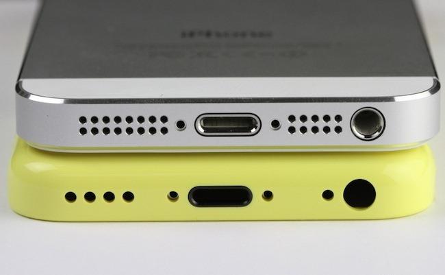 cheap-iphone-compared-iphone-5-raqwe.com-01