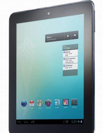 cheap-tablet-3q-q-pad-lc0816c-size-ipad-mini-raqwe.com-01