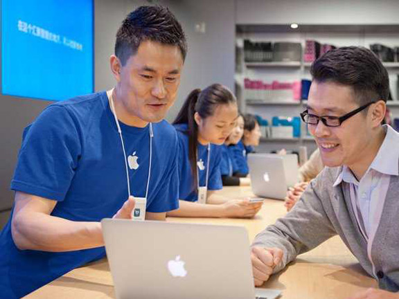 chinese-businessmen-trading-sessions-apple-tech-support-raqwe.com-01
