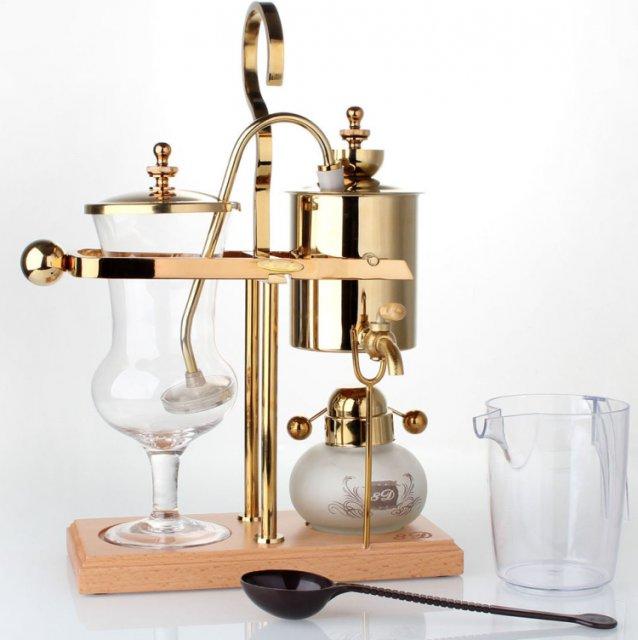 coffee-machine-19th-century-video-raqwe.com-02