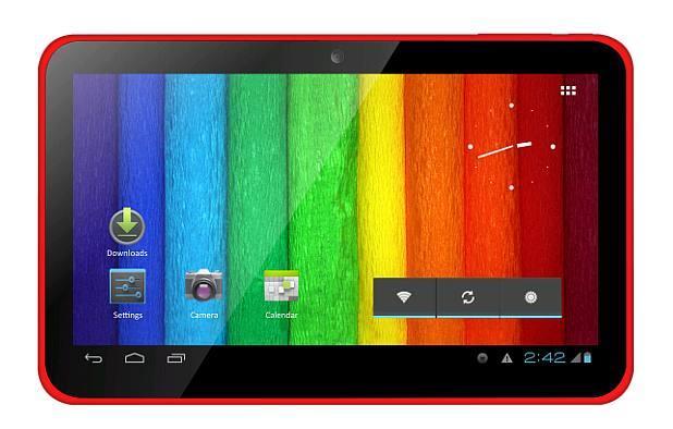 color-tablet-newbase-2-overmax-trendiest-colors-raqwe.com-03