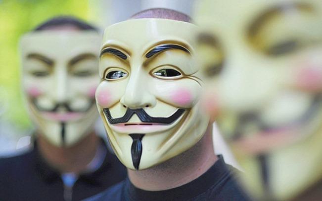 compiled-interactive-map-major-hacking-attacks-internet-raqwe.com-01