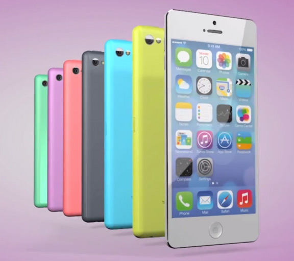 concept-iphone-lite-colorful-buildings-ios-7-video-raqwe.com-01