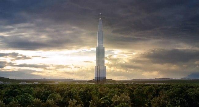 construction-sky-city-building-height-838-meters-raqwe.com-01