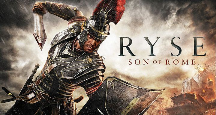 crytek-showed-e3-simplified-version-ryse-son-rome-raqwe.com-01