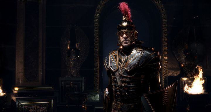 crytek-showed-e3-simplified-version-ryse-son-rome-raqwe.com-02