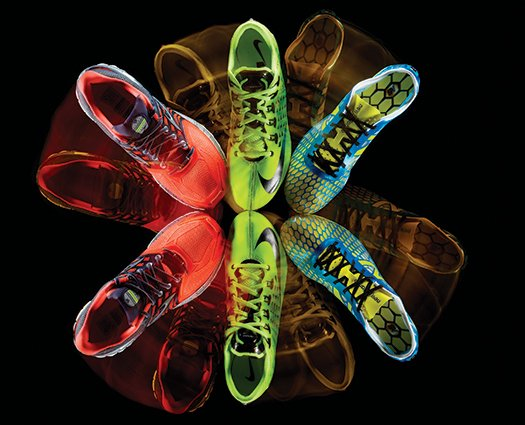 custom-sneakers-3d-printer-raqwe.com-01