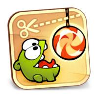 cut-rope-ios-character-cheese-box-raqwe.com-01
