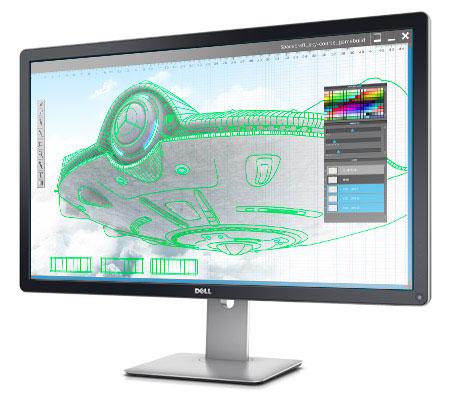 dell-preparing-32-inch-monitor-panel-igzo-ultra-hd-resolution-raqwe.com-01