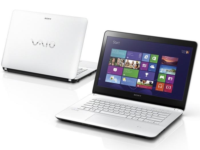 demand-15-laptops-falls-11-increasing-raqwe.com-01