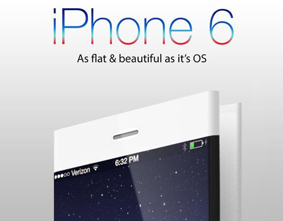 designer-created-concept-iphone-6-turns-ipad-mini-raqwe.com-01