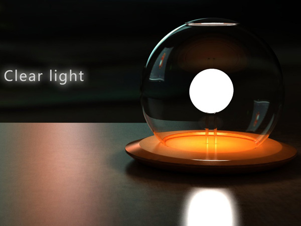 designer-lamp-saline-lamp-raqwe.com-01