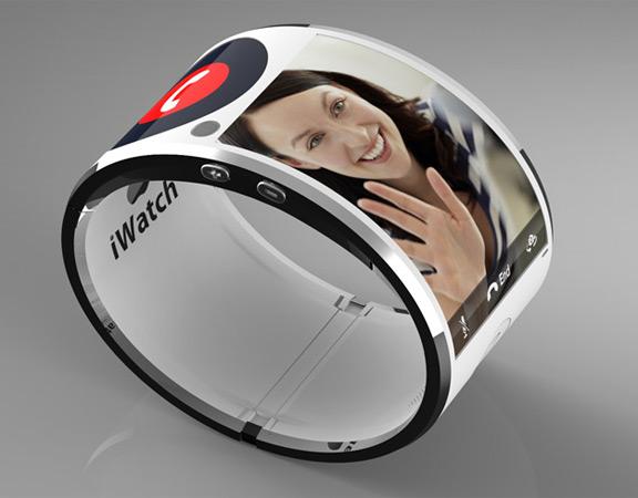 designer-showed-iwatch-concept-displays-renders-raqwe.com-01