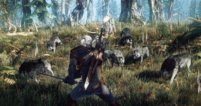 details-combat-system-magic-witcher-3-raqwe.com-01