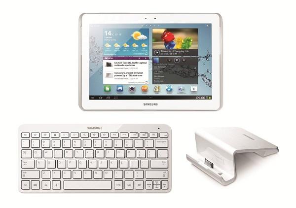 edition-samsung-galaxy-tab-2-10-1-student-edition-includes-tablet-wireless-keyboard-bluetooth-docking-station-raqwe.com-01