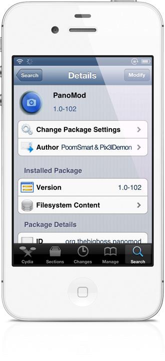enable-panorama-mode-iphone-43gs-ipad-ipod-touch-jailbreak-raqwe.com-01