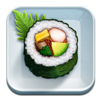 evernote-food-ios-appeared-photo-filters-flash-ability-rotate-images-raqwe.com-01