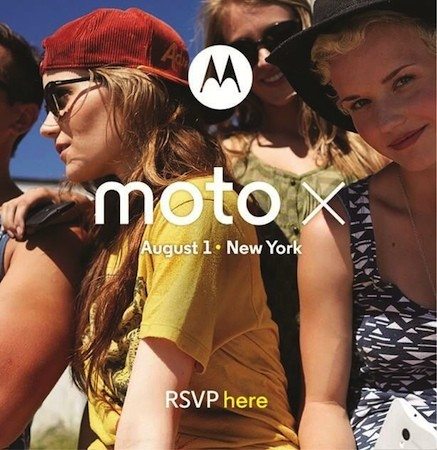 expect-moto-mobile-phone-motorola-held-august-1-york-post-raqwe.com-01