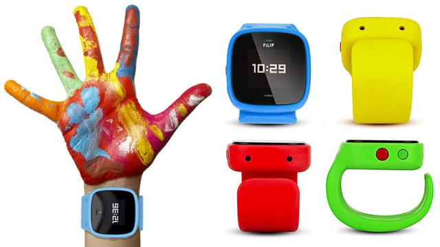 filip-smartwatch-created-children-raqwe.com-01