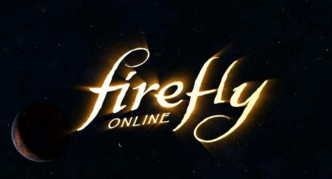 firefly-online-mmog-cult-sci-fi-serial-raqwe.com-01