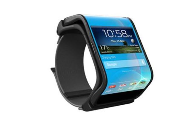 flexible-smartphone-limbo-raqwe.com-01
