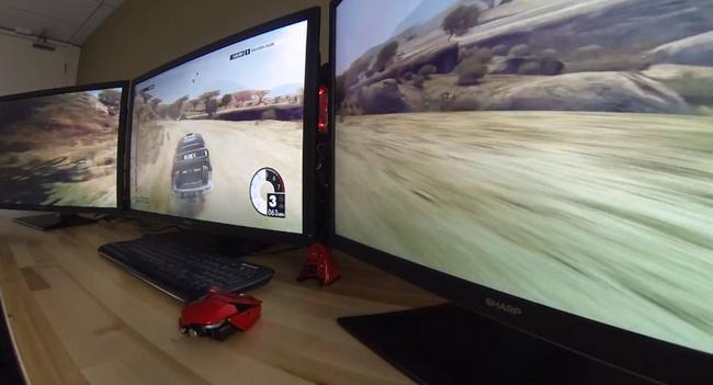 gaming-system-resolution-12k-17000-raqwe.com-01