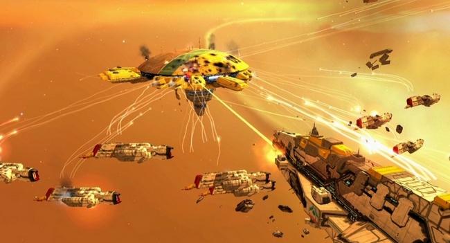 gearbox-release-hd-remakes-homeworld-homeworld-2-raqwe.com-01