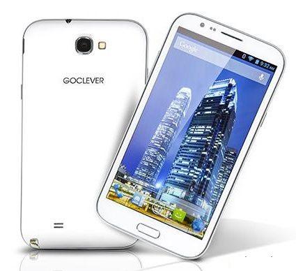 goclever-fone-570q-elegant-combination-smartphone-tablet-raqwe.com-01