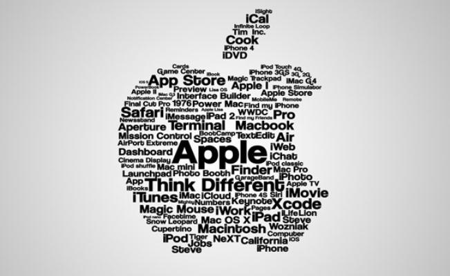google-accused-copying-artwork-patent-apple-raqwe.com-01
