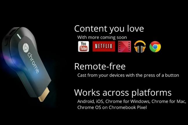 google-chromecast-miniature-set-top-box-chrome-os-35-raqwe.com-01