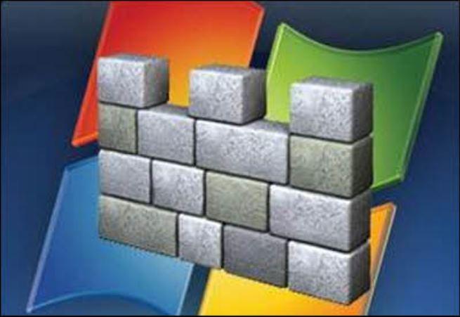 google-engineers-get-bonus-microsoft-security-for-vulnerabilities-raqwe.com-01