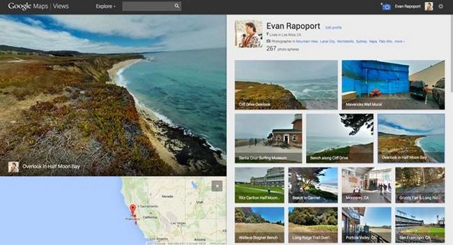 google-maps-feature-views-raqwe.com-01