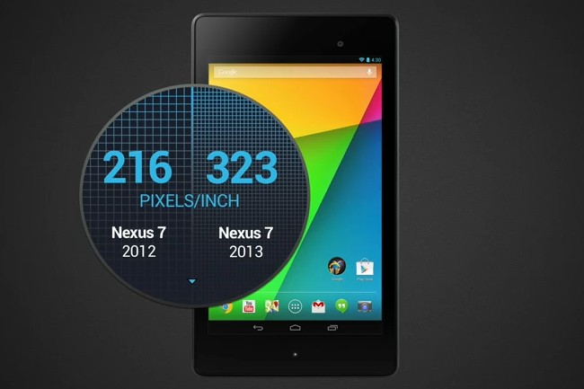 google-officially-introduced-tablet-nexus-7-2013-raqwe.com-01