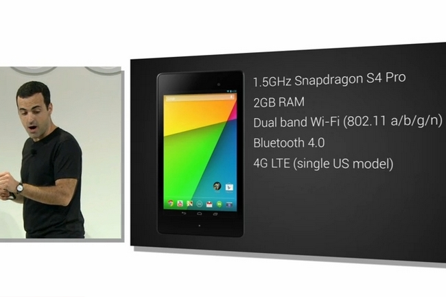 google-officially-introduced-tablet-nexus-7-2013-raqwe.com-02