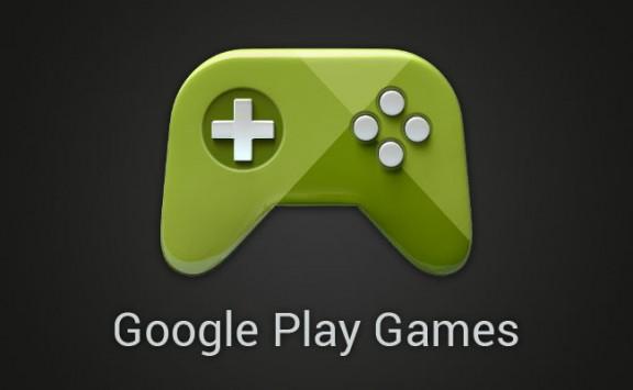 google-play-games-easter-egg-raqwe.com-01