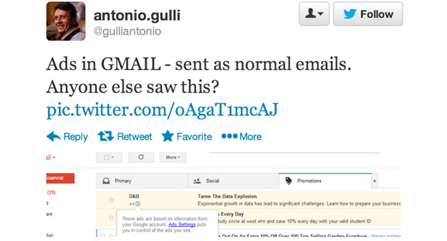 google-started-sending-promotional-messages-gmail-users-raqwe.com-01