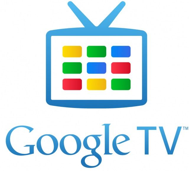 google-tv-dead-google-support-cast-raqwe.com-01