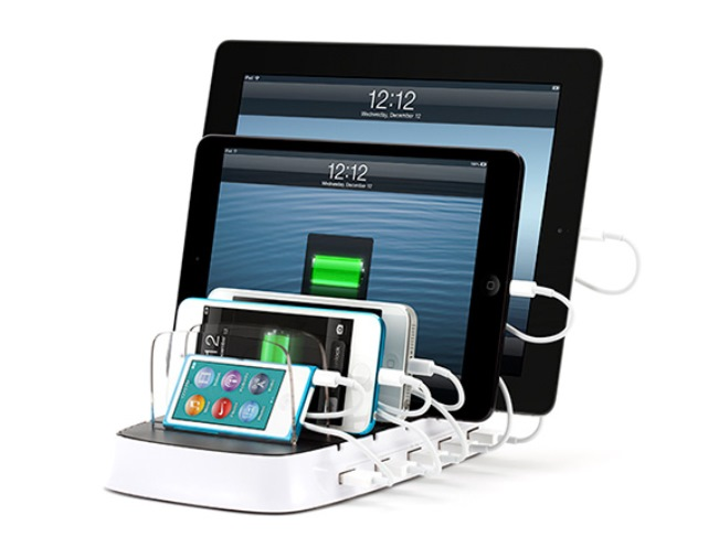 griffin-started-selling-charging-station-iphone-ipad-raqwe.com-01