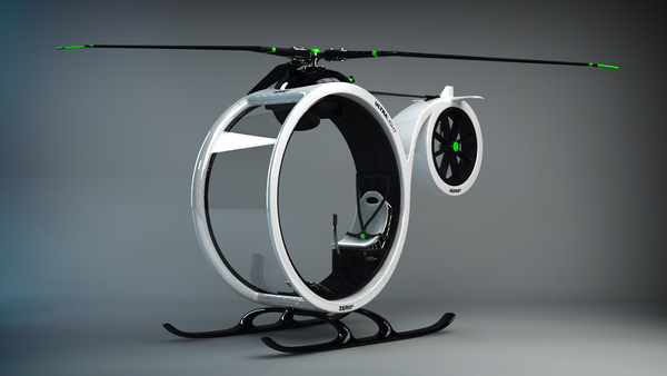helicopter-richest-raqwe.com-02