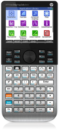 hp-prime-touch-and-graphics-capable-calculator-raqwe.com-01