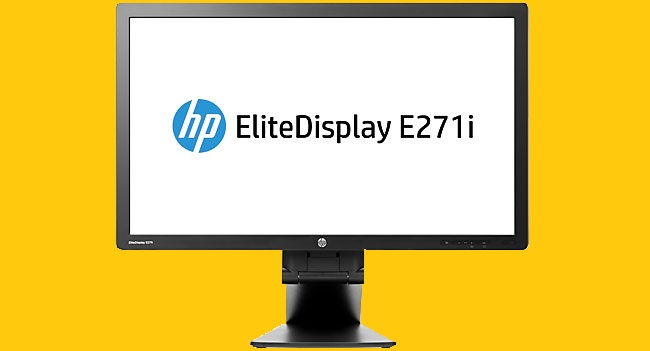 hp-released-27-inch-display-elitedisplay-e271i-raqwe.com-01