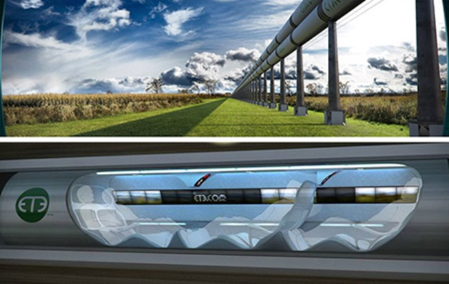 hyperloop-transport-highway-speed-1000-km-raqwe.com-01